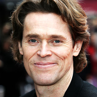 File:Willem-Dafoe-via-New-York-Magazine.jpg