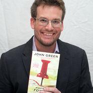 John-Green-Best-Love-Advice