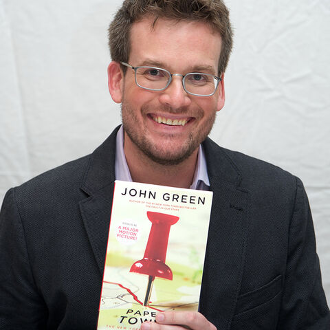 File:John-Green-Best-Love-Advice.jpg