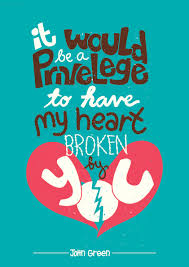 File:It Would Be A Priveledge To Have My Heart Broken By You-TFIOS.jpg