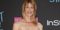 Laura Dern/Gallery