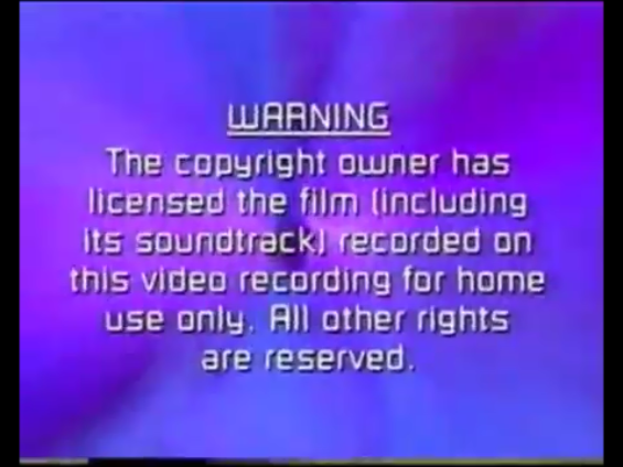 File:Paramount Home Entertainment 2000 Warning Scroll (S1).png