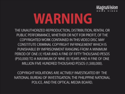 File:CBS-FOX Video Australian Piracy Warning (1991) VHS spine.png