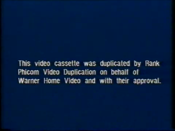 File:Warner Home Video UK Pre-cert Warning (1980's) (S1).png