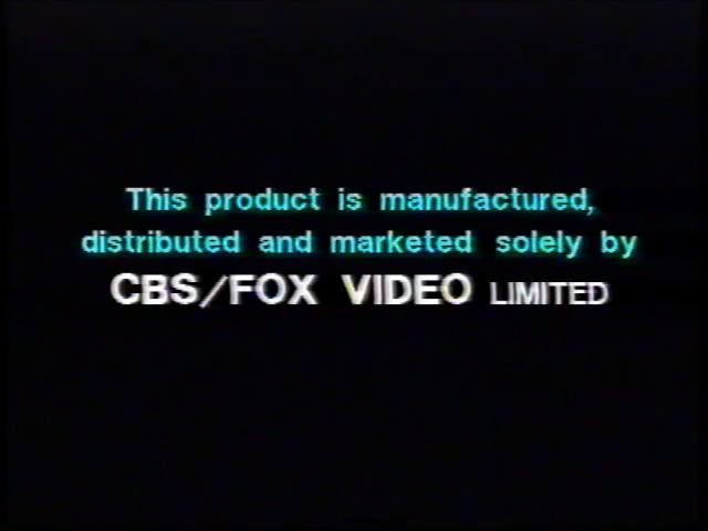 File:RCA-Columbia Pictures International Video Piracy Warning (1984) (S1) (V2).png
