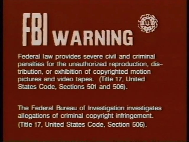File:20th Century FOX FBI Warning Screen 1c.jpg