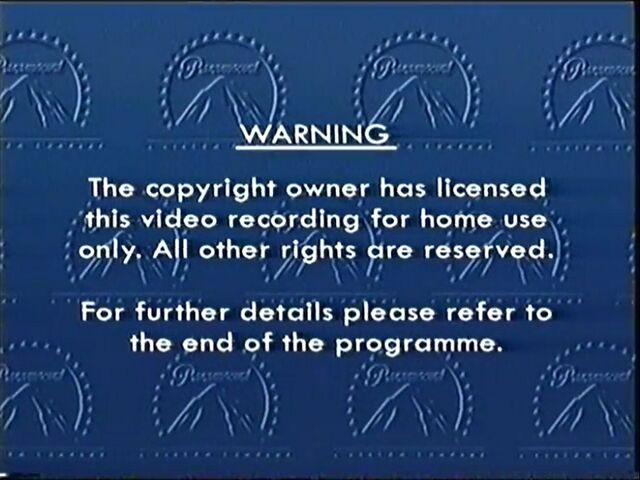 File:Paramount Home Entertainment UK Warning (2000).jpg