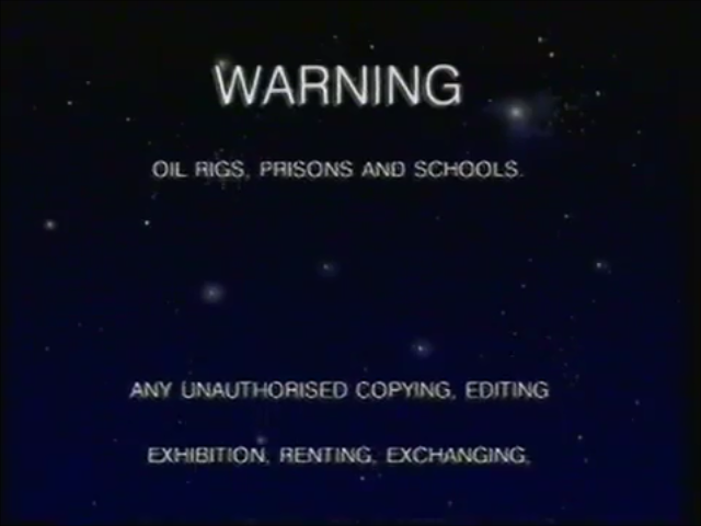 File:CIC Video Warning (1988) (S3).png