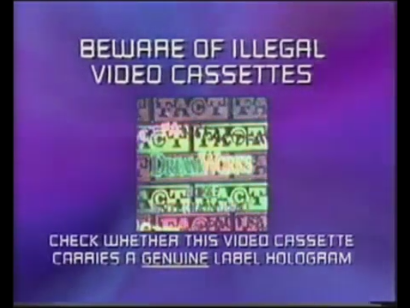 File:CIC Video Piracy Warning (1997) (DreamWorks) Hologram.png