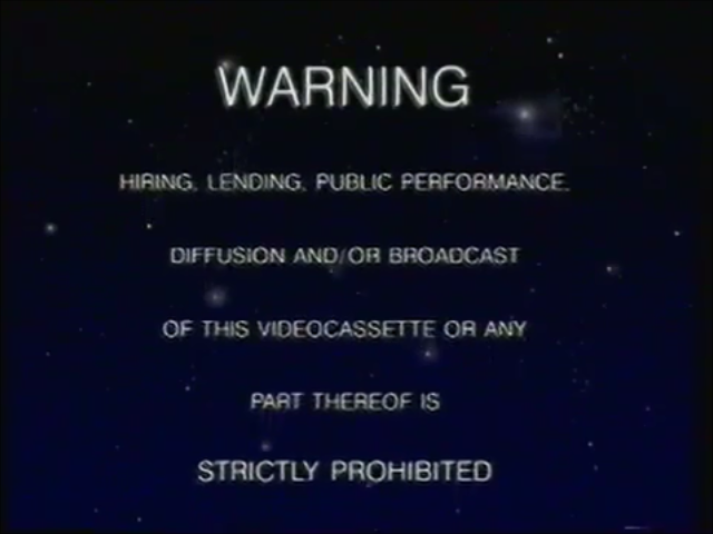 File:CIC Video Warning (1988) (S4).png