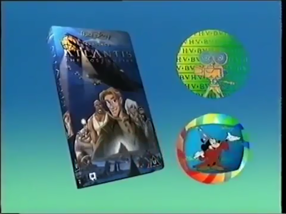 File:Disney Video Piracy (1997-) (Holograms).png