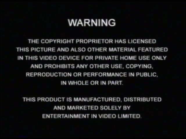 File:Entertainment in Video Warning (2003) (S2).png