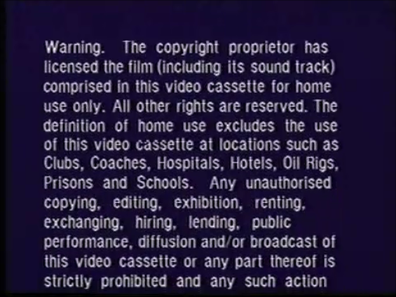 File:Warner Home Video Warning Screen (1995) (S1).png