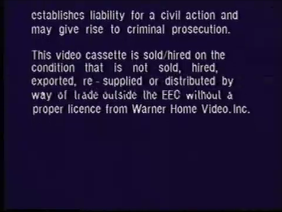 File:Warner Home Video Warning Screen (1995) (S2).png