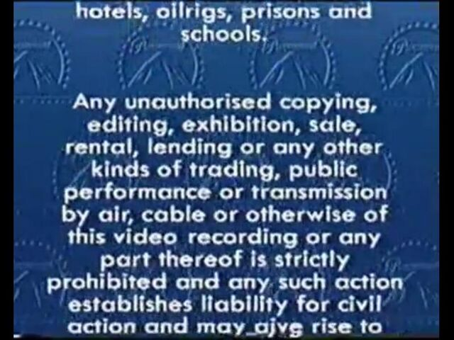 File:Paramount Home Entertainment UK Warning (2000) (Variant) (S2).jpg