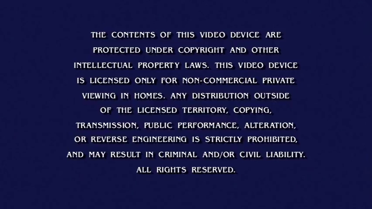 File:Paramount 2002 Warning.jpg