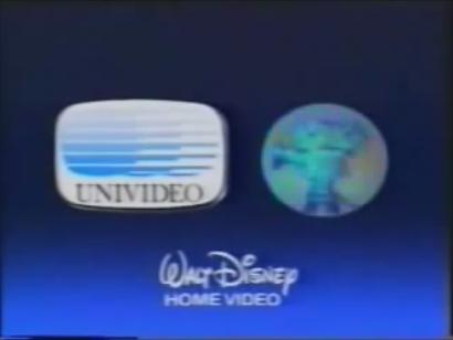 File:Walt Disney Home Video Italian Piracy Warning (1991) (S5).png