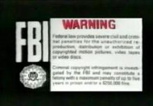 Rhino Home Video (Warning 1)-0