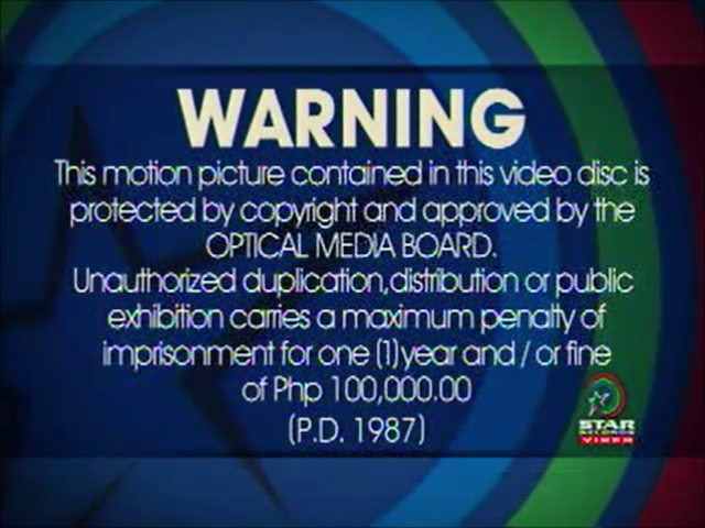 File:Star Records Warning Screen 6.png