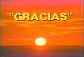Videovisa 1990 j