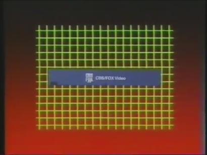 File:CBS-FOX Video Australian Piracy Warning (1988) VHS spine.png