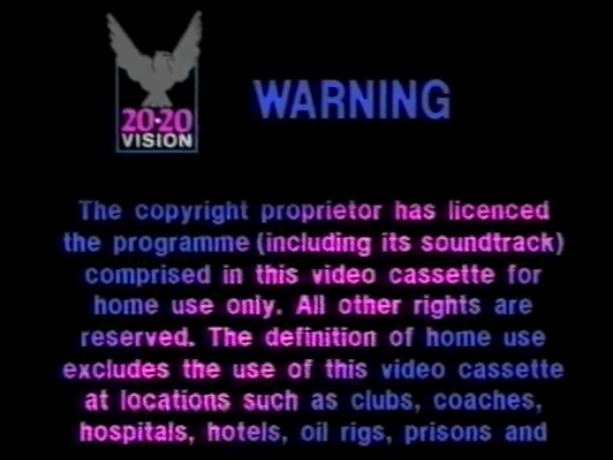 File:20 20 Vision Warning Scroll (S1).png