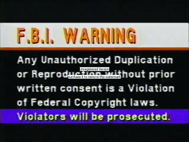 File:Warning Screen 1.jpg