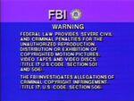 CTSP FBI Warning Screen 3c