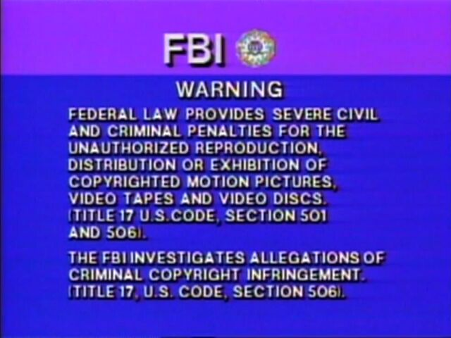 File:CTSP FBI Warning Screen 3c.jpg