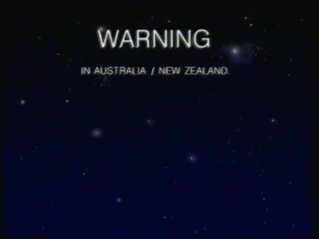 File:CIC Video Warning (1988) (S6).png