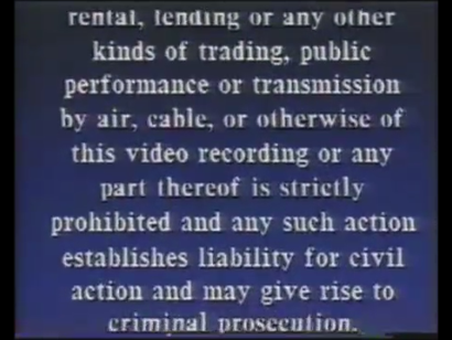 File:CIC Video Warning (1992) (Variant 2) (S3).png