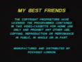Thumbnail for version as of 09:42, September 7, 2014