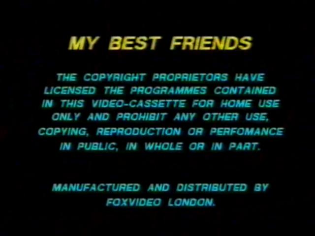 File:Fox Video UK Warning (1991) (My Best Friends).png