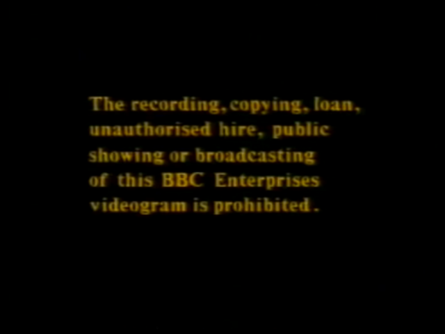 File:BBC Video Warning (1988).png