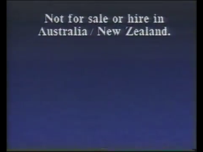 File:CIC Video Warning (1992) (Variant 2) (S4).png