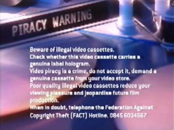 File:Paramount Home Entertainment Piracy Warning (2003).jpg