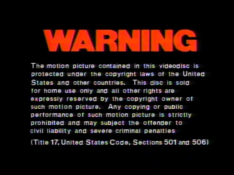 File:Universal 1980 Warning B.jpg