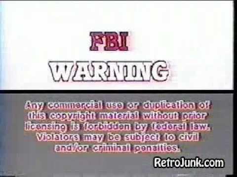 File:Camp Video Warning.jpg