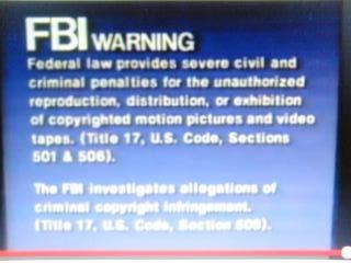File:Goodtimes 1989 Warning.jpg