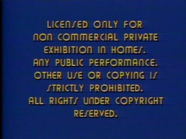 File:Paramount 1979 Warning A.jpg