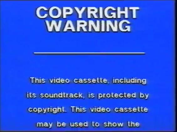 File:Carlton Home Entertainment Warning Screen (1992) (S1).png