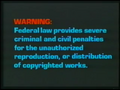 Electronic Education Warning Screen A.png