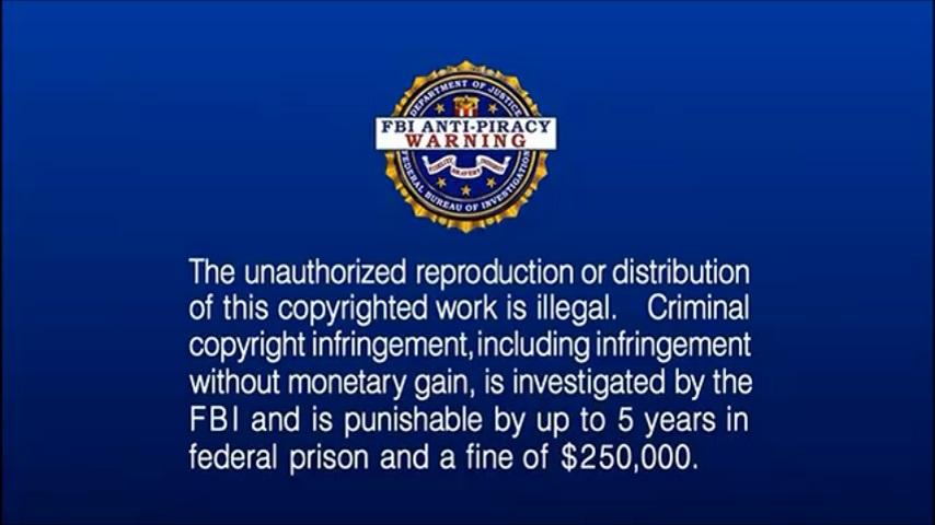 File:Warner Home Video Warning 2004.JPG