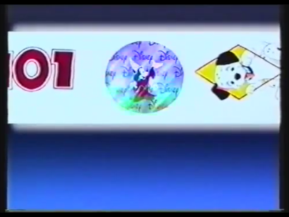 File:Walt Disney Home Video Italian Piracy Warning (1995) (S3).png