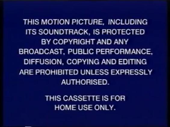 File:Buena Vista 1995 Warning Screen.png