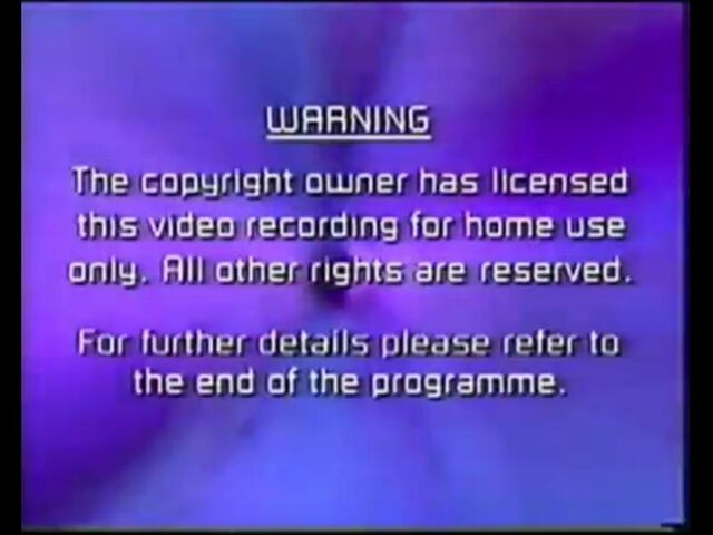 File:CIC Video Warning (1997) (Variant 1).jpg