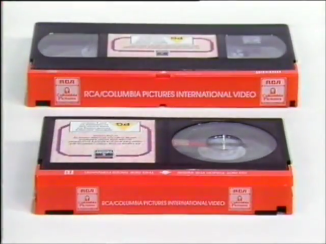 File:RCA-Columbia Pictures International Video Piracy Warning (1984) (S1).png