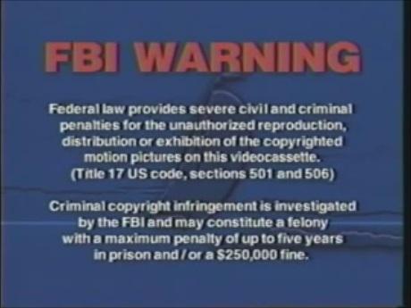 Image Anchor Bay Entertainment Warning 1a Jpg The Fbi