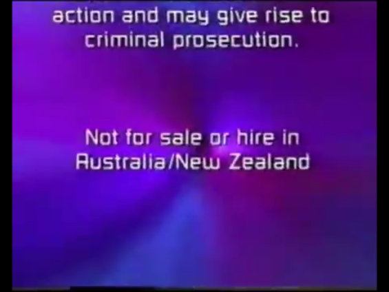File:Paramount Home Entertainment 2000 Warning Scroll (S4).png