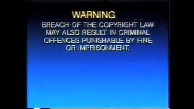 File:FBI Anti-Piracy Warning.png